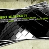 birthdayflyer