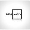 burohansen-brand01