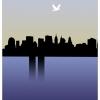 newyork_druckklein2-kopie2
