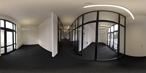 office-vorschau-klein