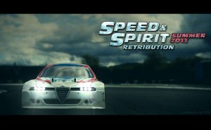 TIA_3624-Speed2