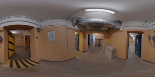 Bunker_vorschau