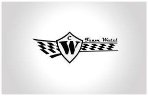 Team Watzl Logo