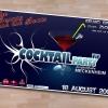 cocktail005_1breit_woodk