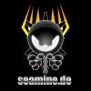 seamine_logo02_3