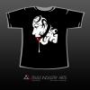 star-gag-shirt6realblack