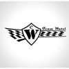 team-watzl-logo