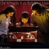 tia_5668christmas
